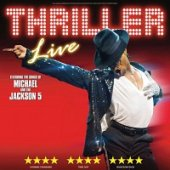Thriller_Live-1-170-170-85-crop