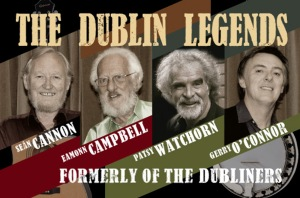 DUBLIN-LEGENDS-HR