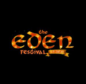 eden_logo_small (1)