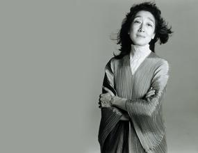 Mitsuko_Uchida__Ravel_Piano_Con_5.2.15_show_info