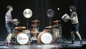 fills-monkey-incredible-drum-show-lst172095