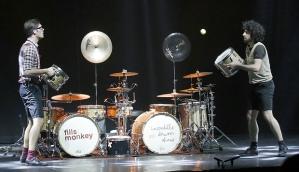 fills-monkey-incredible-drum-show-lst172095