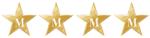 four-stars1