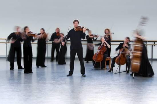 Scottish-Ensemble-1-credit-Joanne-Green[1]