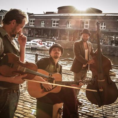 MUMBLE PIC- John Langan Band- Harbourside.jpeg