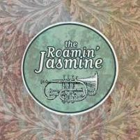 MUMBLE- The Roamin's Jasmine- album cover.jpg