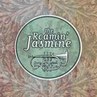 MUMBLE- The Roamin's Jasmine- album cover.jpg