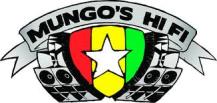 mungos1.png