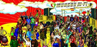 mungos2 (1).png