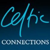 CelticConnections
