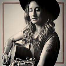 margo price review 2.jpg
