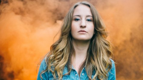 margo price review picture 1.jpg