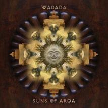 wadada, suns of arqa image 1.jpg