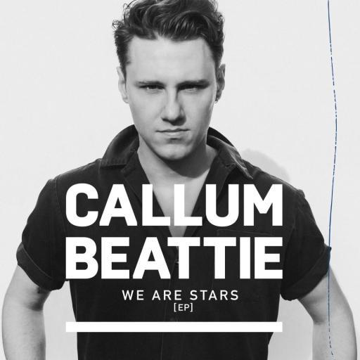 3beat256-callum-beattie-we-are-stars-ep-packshot.jpg