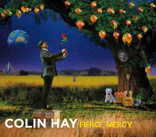 ColinHay-FierceMercy-cover.jpg