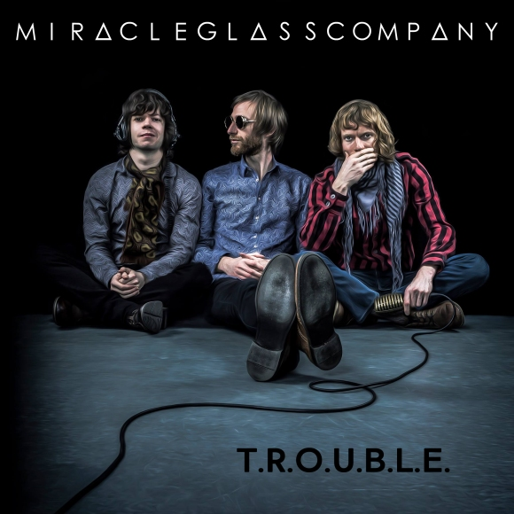 TROUBLE Single Cover.jpg