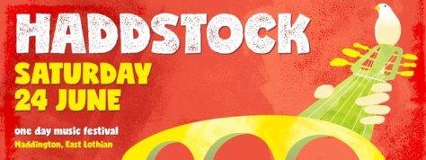 haddstock-fb-event-LST242623.jpg