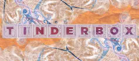 Tinderbox banner2