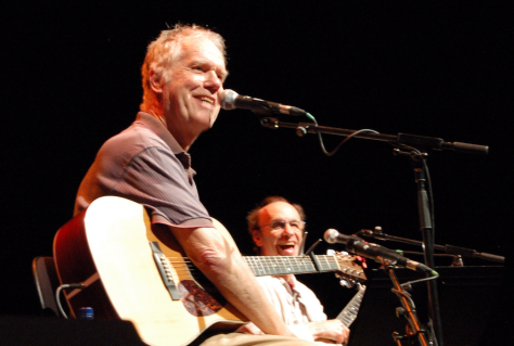 Loudon Wainwright III and Chaim Tannenbaum - credit Paul Thompson.png