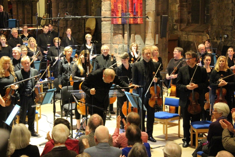 BBC SSO with Martyn Brabbins Lammermuir Festival 2017 CREDIT Christopher Buttigieg.jpg