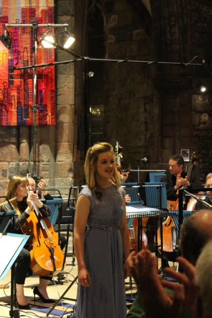 Rown Pierce soprano with BBC SSO at Lammermuir Festival 2017.jpg