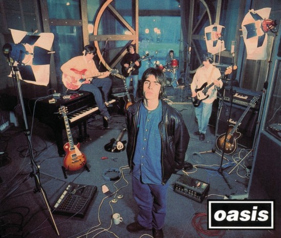 OasisSupersonic-1024x866.jpg
