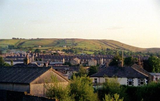 Barnoldswick,_Lancashire.jpg