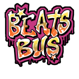 beats bus logo