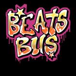 beats bus logo