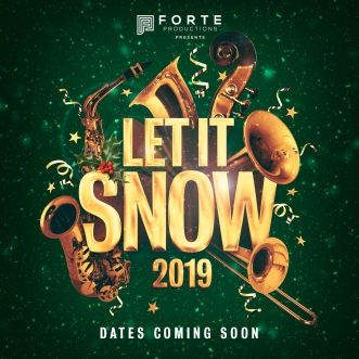 Let it Snow 2019 Web.jpg