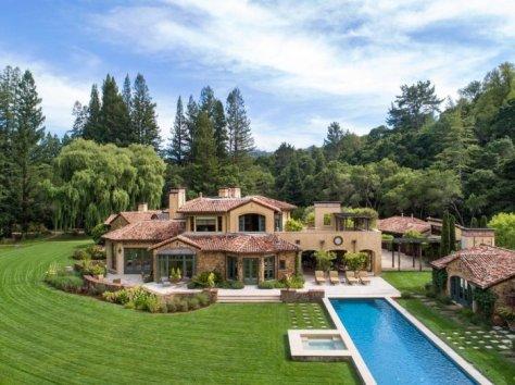 woodside-italian-villa-main-1500px.jpg
